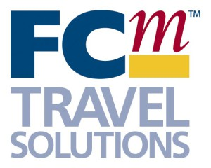 FCm global logo