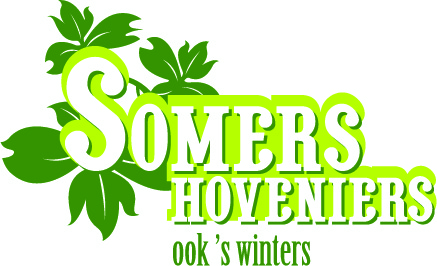 Logo Somers Hoveniers PMS [Converted]
