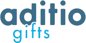 Aditio-Gifts